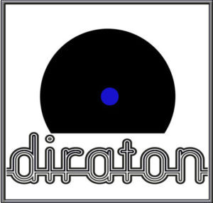 Diraton